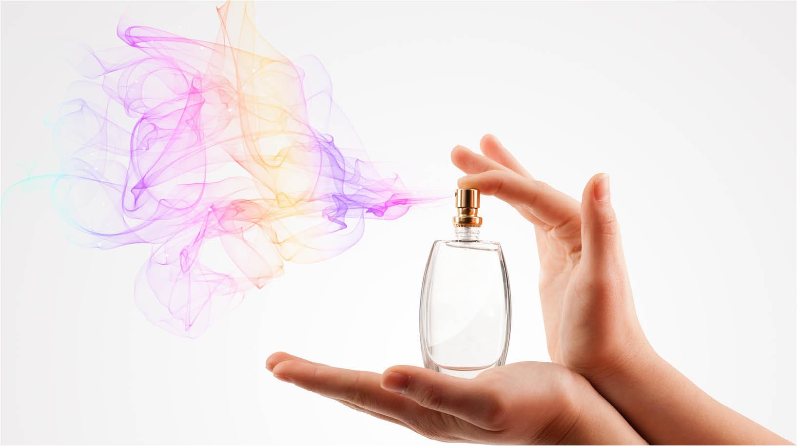 Czy warto kupować lane perfumy?