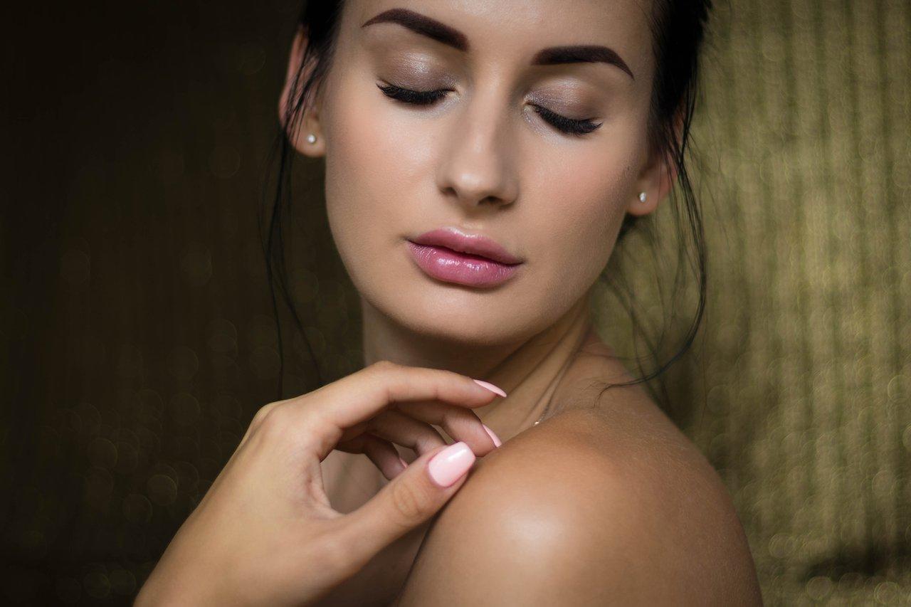 Codzienna pielęgnacja skóry w oparciu o naturalne składniki