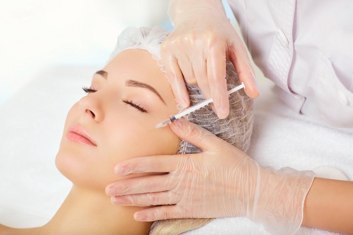 Czym jest mezoterapia?