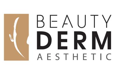 Beauty Derm Aesthetic