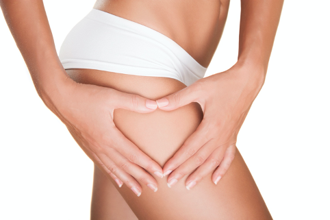 Endolift – skuteczna broń w walce z wiotkością skóry, nadmierną ilością tkanki tłuszczowej, ale też z cellulitem!