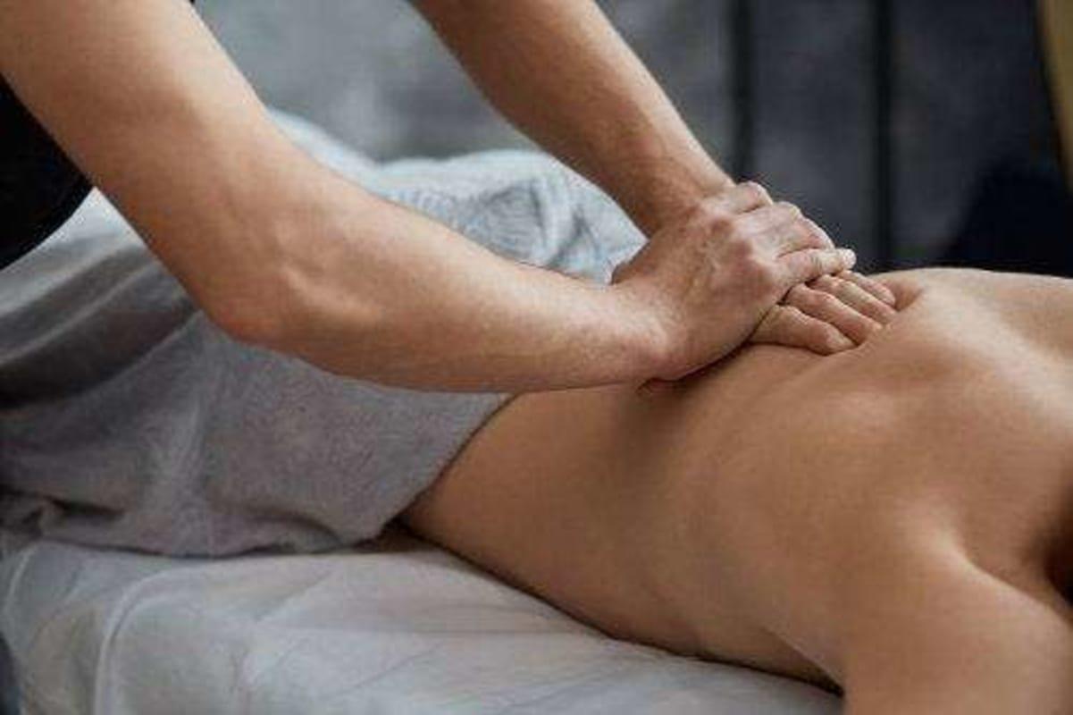 Dowiedz się, jakie są techniki masażu klasycznego!